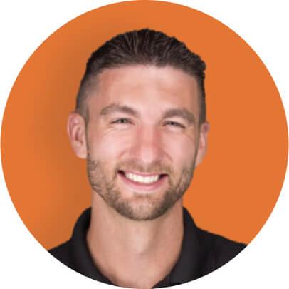Dr. Nate Heffelfinger